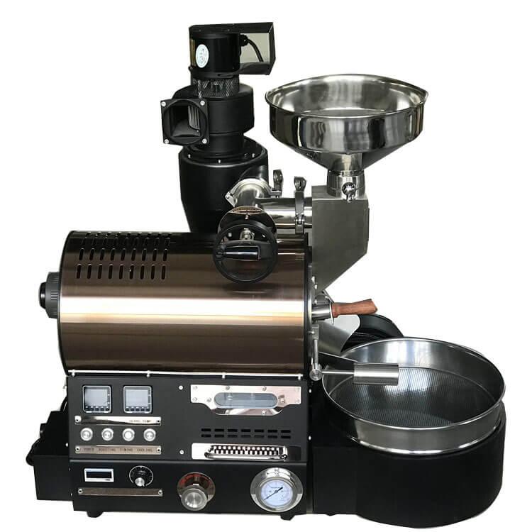 600G prażalnik kawy prażalnik kawy prażalnik kawy ziarnistej